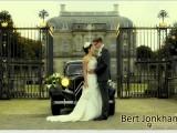huwelijk,trouwen,