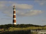vuurtoren,ameland,wad,waddeneilanden,waddenzee,bornrif,lighthouse,
