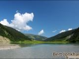 oostenrijk,bergen,landschap,alpen,