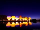 nightglow,balloon,ballooning,ballonnenfestival,hardenberg,luchtballon,ballon