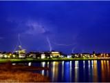 onweer,bliksem,thunder,lightning,zomer,summer,hardenberg,overijssel