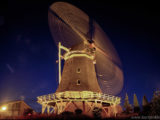 windmill,molen,hardenberg